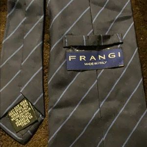 Frangi